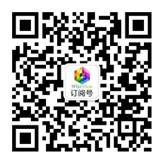 WitsView微信公众号